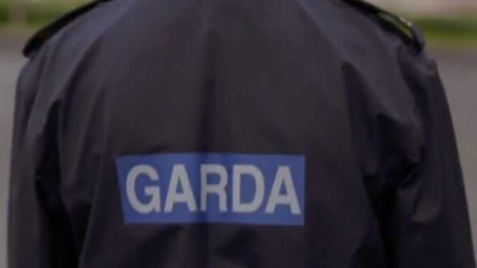 Garda investigation underway following the attempted abduction of a young woman in South Dublin