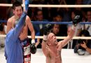 Irish boxer TJ Doheny is the new super bantam weight champion after victory in Tokyo