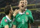 COYBIG: Ireland rise in the FIFA world rankings