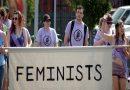 "Hungary bans ""useless"" gender studies programmes at Universities"