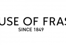 Woes of upmarket retailer House of Fraser deepen, as store is forced to cancelled outstanding orders