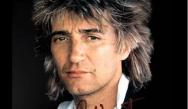 New Rod Stewart album will hit shelves on September 28