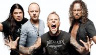 Metal legends Metallica rumoured to headline Slane next summer
