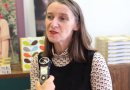 Fashion designer Orla Kiely announces the closure of retail and online outlets