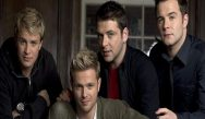 Unbreakable: Westlife confirm they are to release a new album and will embark on a huge tour