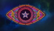 Bye Bye Big Brother: Channel 5 confirms that BB and CBB are to end