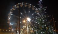 Winter Wonderland: The best of Christmas to hit the West as iconic Christmas market will return