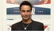 Former X Factor star Chico recovering after suffering a stroke