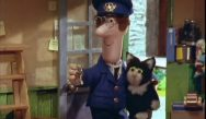 Postman Pat creator John Cunliffe sadly passes away