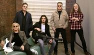 Hotel California: Legendary rock band The Eagles announce Dublin date as part of upcoming European tour