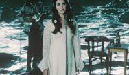 Lana Del Rey confirmed to play at Malahide Castle in 2019