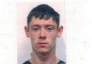 Gardai appeal for social media sharing of 16-year-old missing from Louth