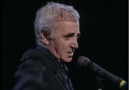 French singer-songwriter Charles Aznavour passes away aged 94