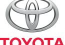Over 2.4m hybrid Toyota vehicles recalled worldwide due to safety concerns