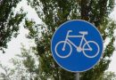 Cycle safety: Dublin City Council to recieve €400,000 in funding to improve cycling infrastructure