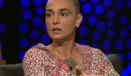 Sinead O'Connor announces she has changed her name and has converted to Islam