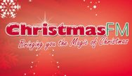 It's back: Christmas FM to return to the airwaves this year as LAUNCH DATE is confirmed!