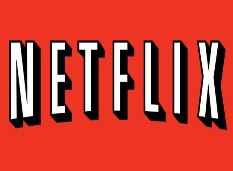"Casting call – Irish Girls 5ft 10"" and taller – Netflix are looking"
