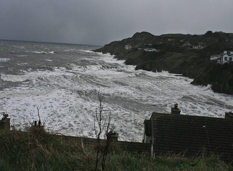 storm christoph - photo #22