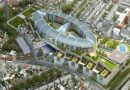 Runaway costs of new children's hospital in Dublin forces budget cuts elsewhere to make up for the shortfall