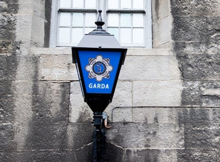 Gardai arrest man after three people are assaulted in Co