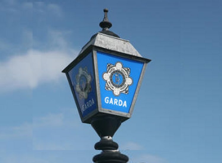 Gardai in Cork launch murder investigation following the death of a