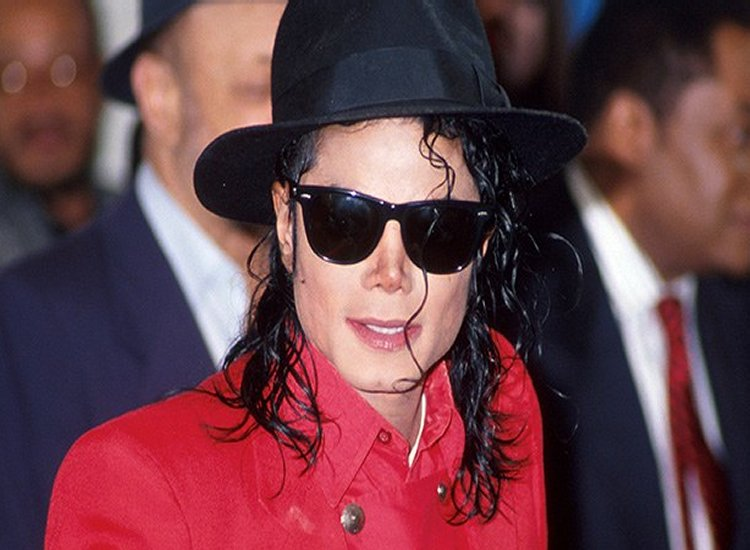 New Zealand radio stations ban Michael Jackson songs after