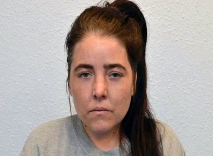 Muslim woman in UK pleads guilty to plot to bomb St. Paul's cathedral